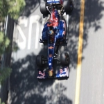 red-bull-in-the-bus-lane-2009