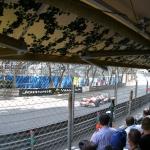 private-grandstand-2007-2